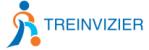 treinvizier.nl